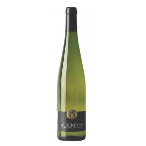 Aldeneyck - Pinot Gris barrique