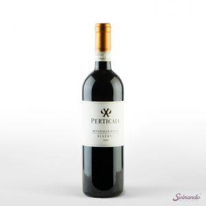 Perticaia - Montefalco Rosso Riserva DOC
